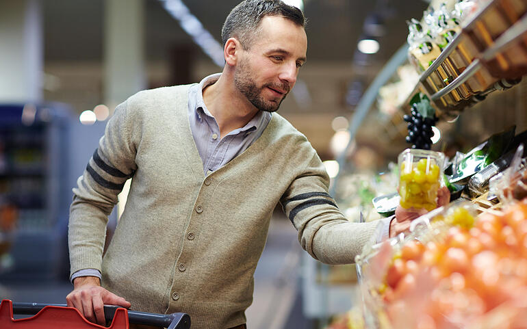 20 Healthy Tips for Eating on a Budget