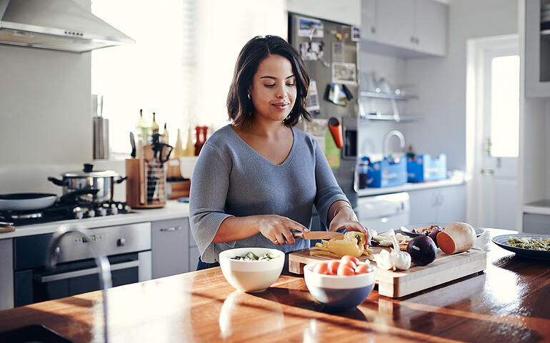 Paleo and Keto Diets Explained