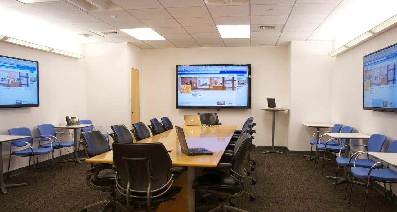 How Does Your Business Benefit from a Virtual Office?