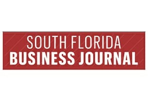 Quest Workspaces Honored by South Florida Business Journal!