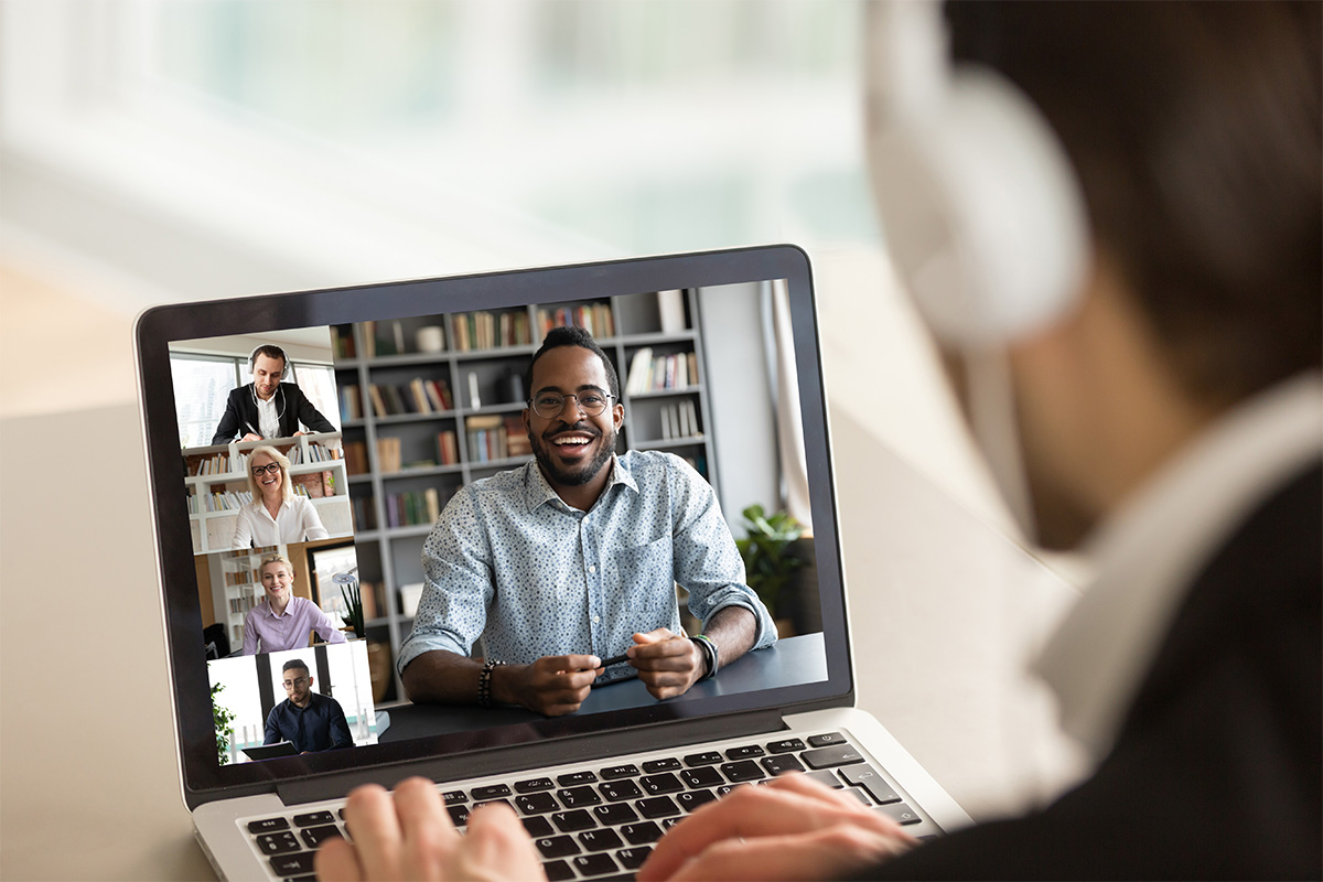 Maintaining Your Company Culture while Managing Teams Remotely