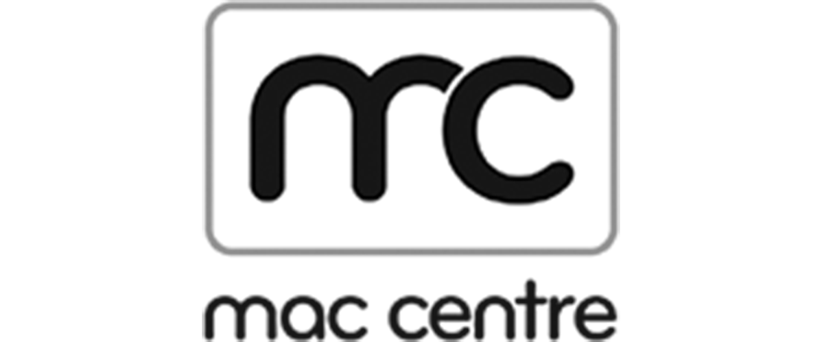 mac-centre-2