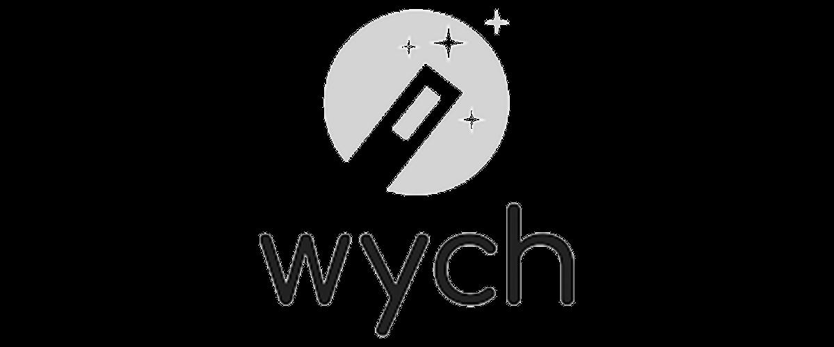 wych-money-2
