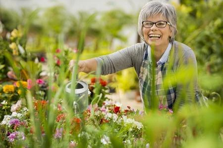 Social Distancing Activities for Seniors