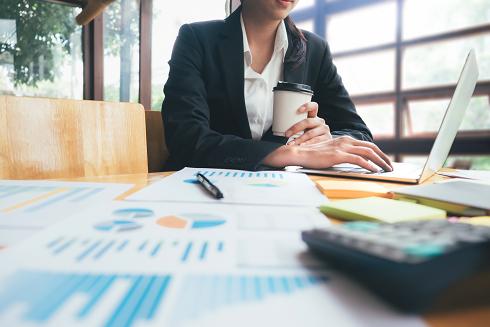 marketing ideas for recruitment agencies