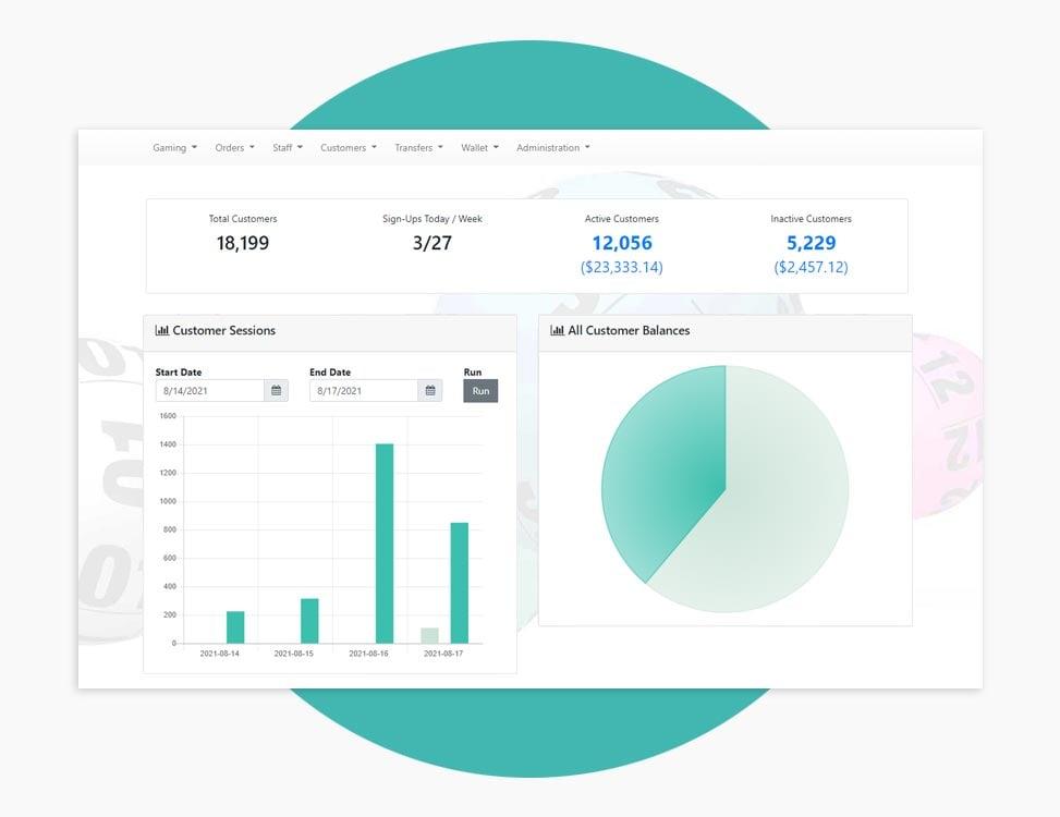 platform-screenshot-3-back-office