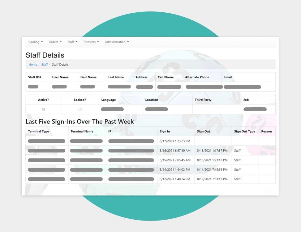 platform-screenshot-4-sales-2