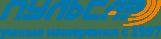Тепловодохран_лого