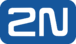 Logo2N_Blue_CMYK