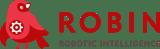 ROBIN RPA logo