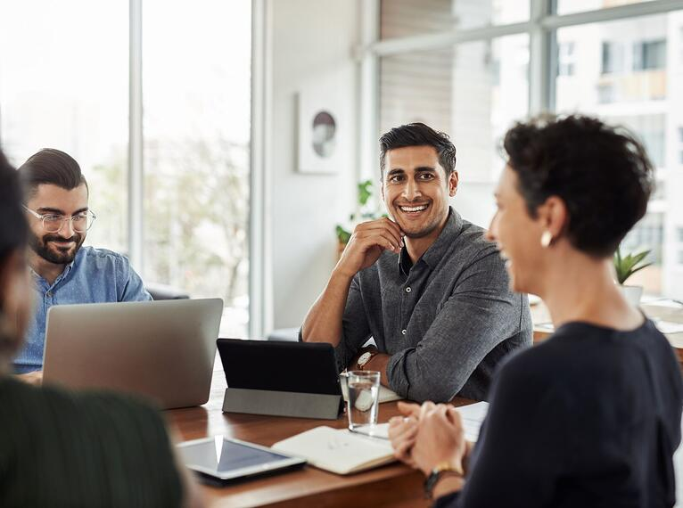 Benefits of Hiring IT Support for Your Business