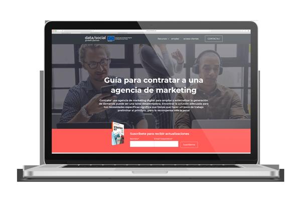 agencia-marketing