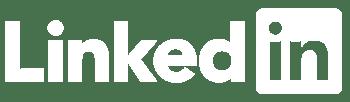 linkedin-white-logo-png-14-1
