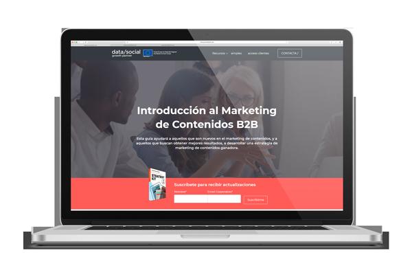 marketing-contenidos-b2b