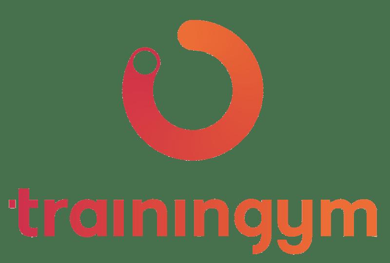 trainingym-logo-1