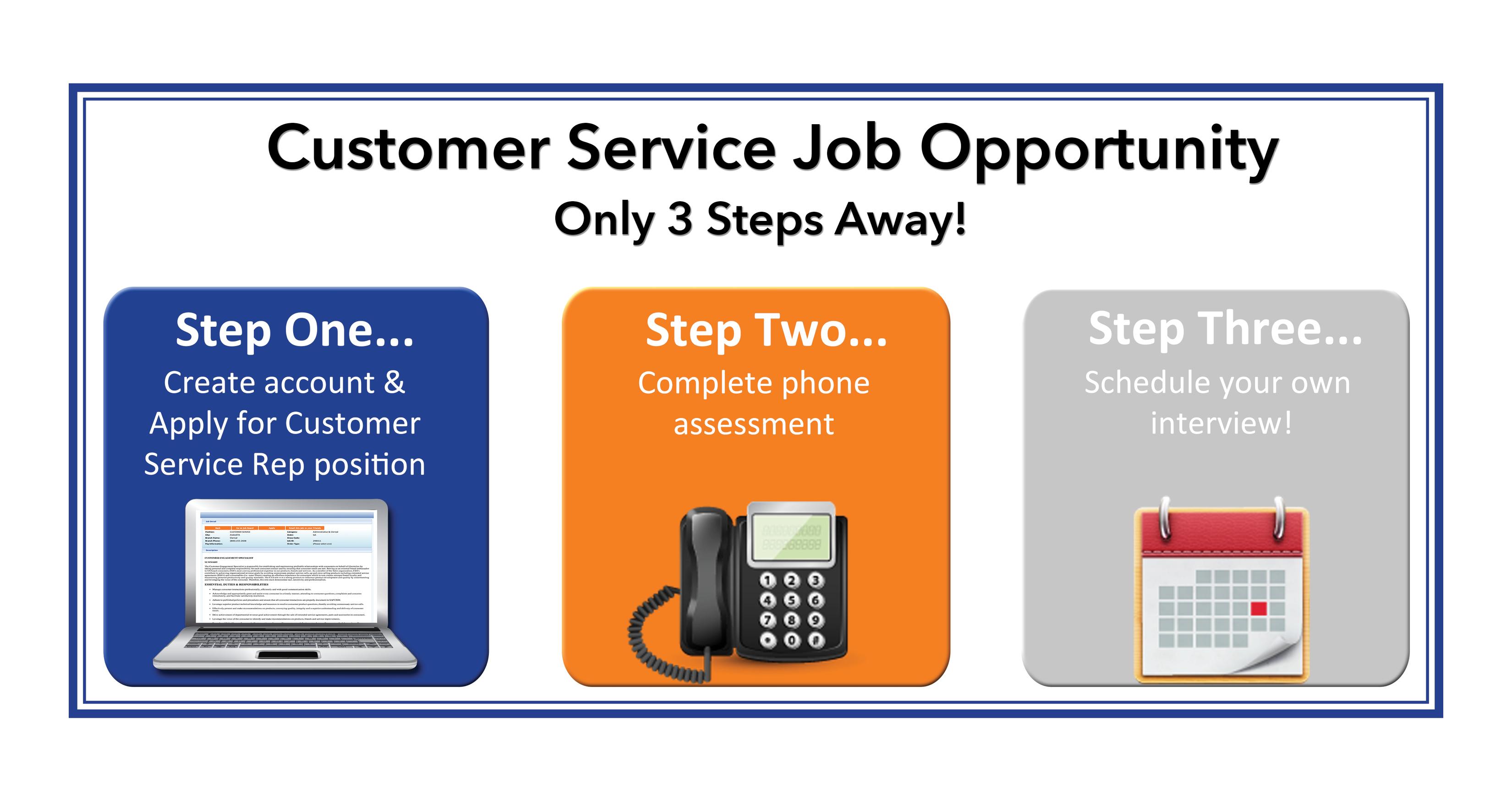 customer-service-123