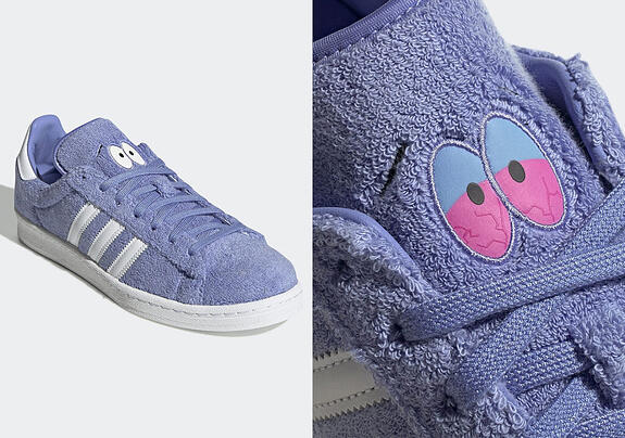 south-park-adidas-campus-ups-towelie-GZ9177-release-date-1024x719