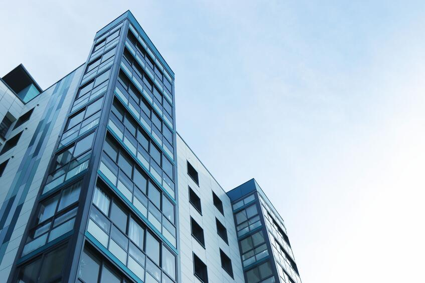 The Pros and Cons of Short-Term Office Leases
