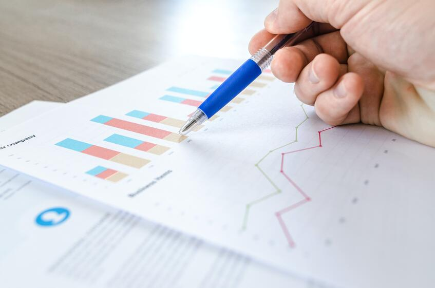 How to Create an Invoice for Your Small Business