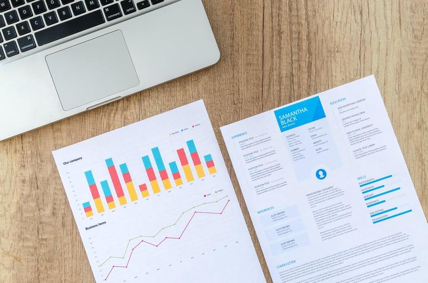 How Does Venture Debt Financing Work?