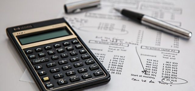 What a Leverage Ratio Means and How to Calculate It