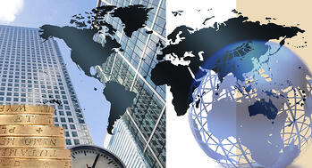 Brand Finance and CSRHub Soft Power