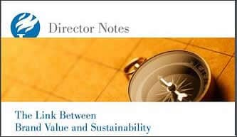 The Link Between Brand Value and Sustainability cr (1)