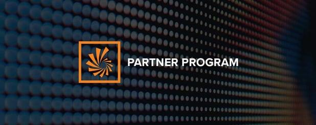 Reflect Systems Announces Reflect Ovation Partner Program