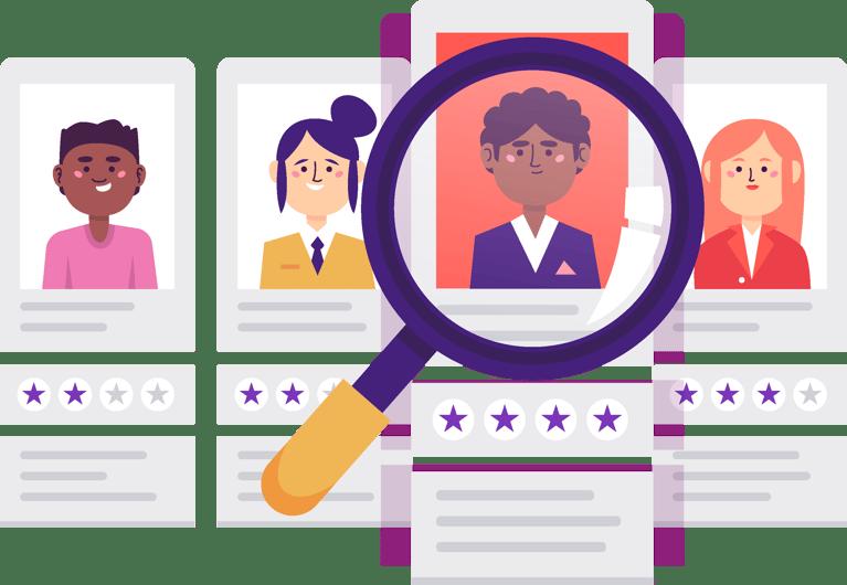 Best Practices for Pharma Analytics - Creating Digital Personas