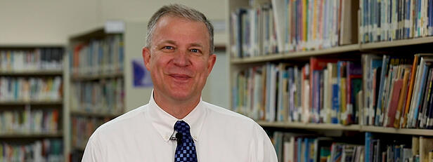 VIDEO: Superintendent Skjeveland Shares His Experience Working with Widseth