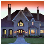 Architectural Specialty Fixed Windows