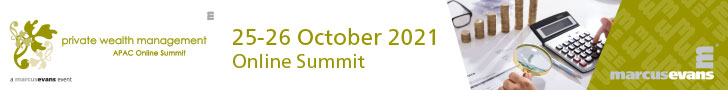 Private Wealth Management APAC Summit