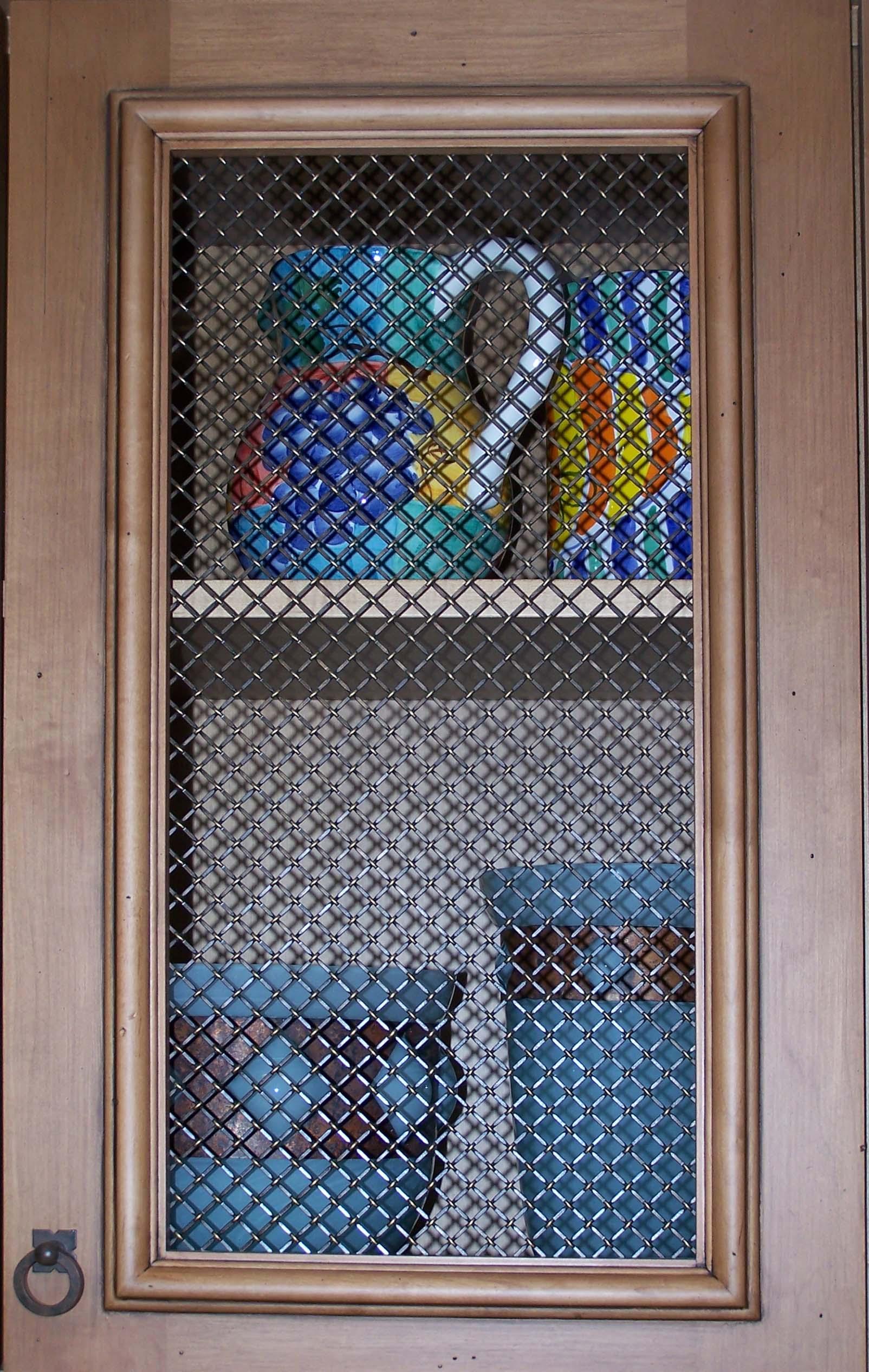Kitchen Cabinet Inserts Kitchen Cabinets Wire Option Doors