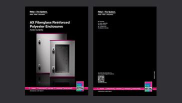 Cover_brochure_ax_fiberglass_en
