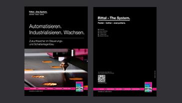 Broschüre_Automatisieren_Industrialisieren_Wachsen 365x207