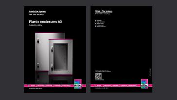 Cover_Broschüre_AX_kunststoff_en