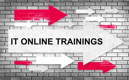 Teaser_mts_IT_online_trainings_450x283 _28pt