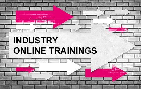 Teaser_mts_industry_online_trainings_450x283_28pt