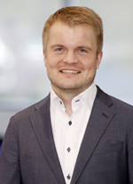 Profil_Daniel Dörrbecker