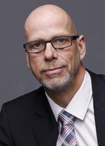 Profil_Steffen_Rattke
