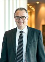Profil_Uwe Scharf