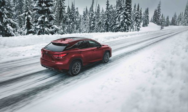 Car Pro Advice: Get Your Car Ready For Winter