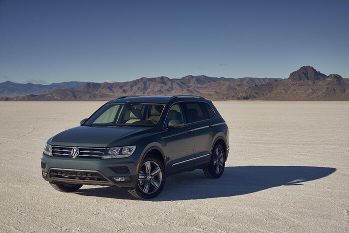 Best Leased Cars To Buy At Lease-End To Profit