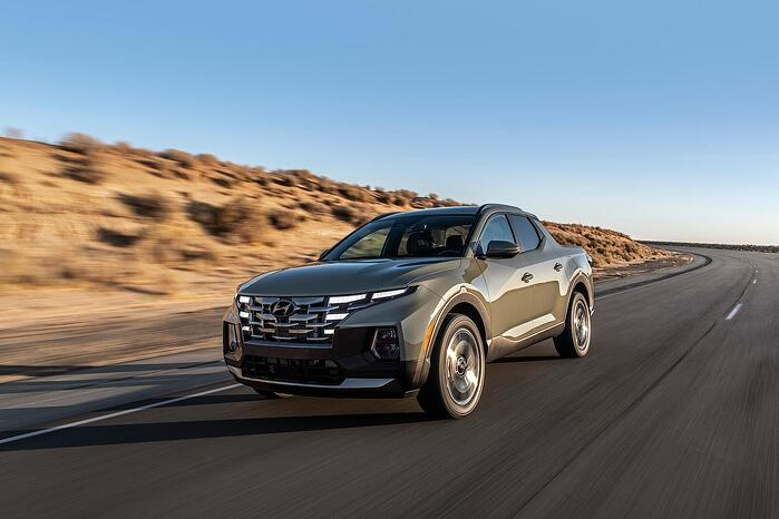 Fastest-Selling New & Used Cars In August