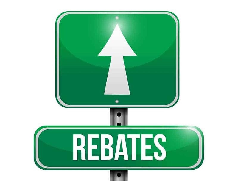 Car Shopping 101: Explaining Factory Rebates and Incentives