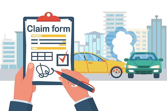 Car Pro Advice: Dealing With An Insurance Adjuster