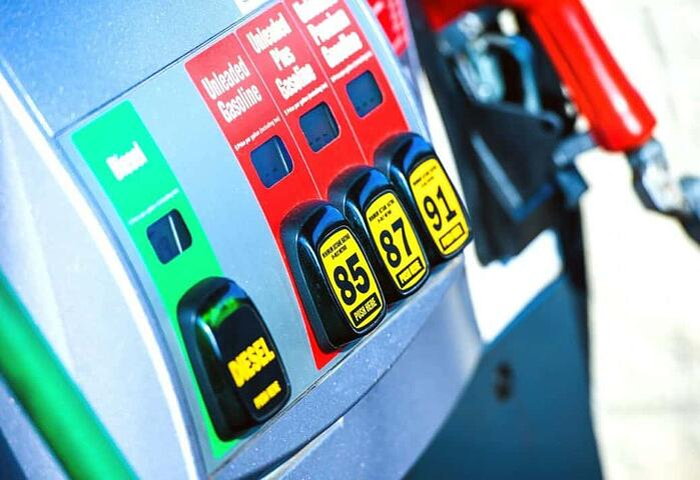 Do I REALLY Need Premium Fuel?