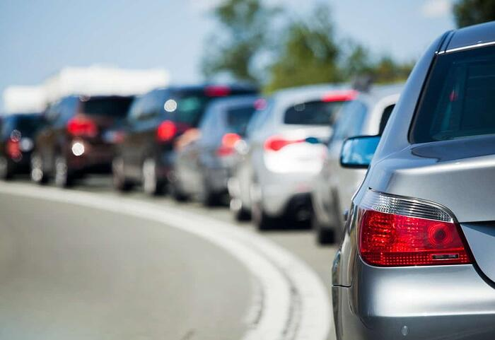 July 4th Prep: Summer Road Trip Checklist For Your Car
