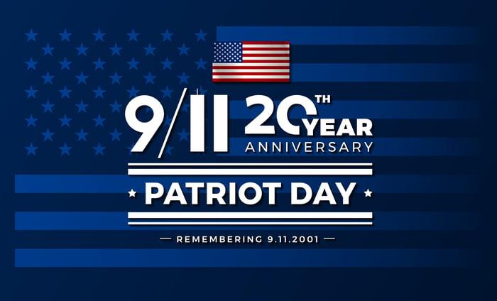 Dallas Car Pro Premier Sponsor Offers 9/11 Tribute
