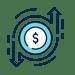 icon-cash-flow